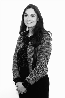 Lorna Bucknall (Lettings)