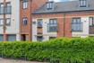 Bayleaf Avenue, Hampton Vale, Peterborough