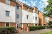 Silver Hill, Hampton Centre, Peterborough
