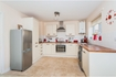 Hillfield Road, Oundle, Peterborough