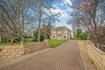 Great North Road, Stibbington, Peterborough