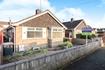 Morborne Close, Stanground, Peterborough