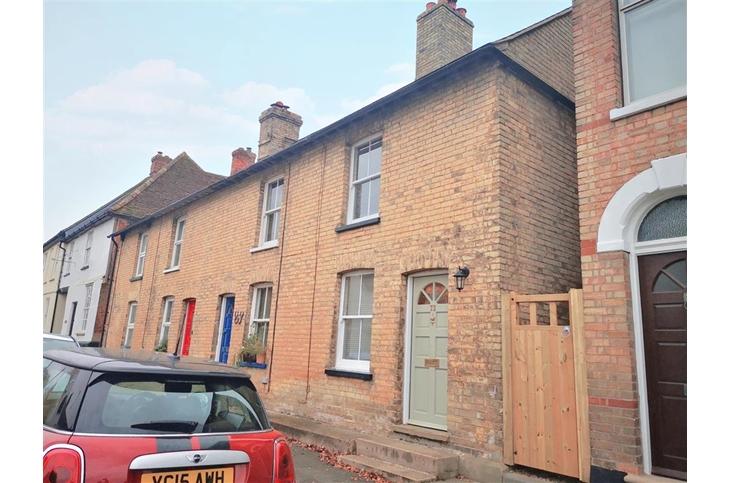Ermine Street, Caxton, CAMBRIDGE