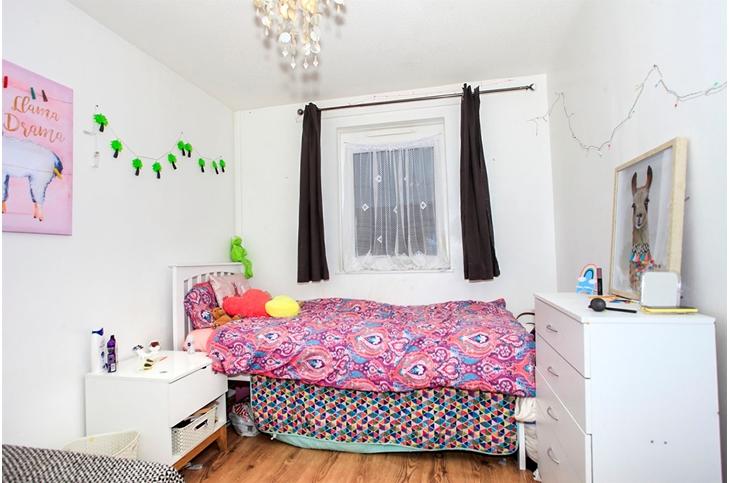 Lessingham Orton Brimbles Peterborough 3 Bedroom Mid